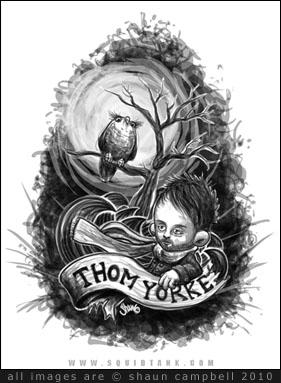 100223-thomyorke